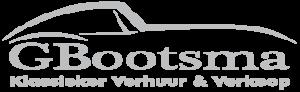 logo-2016-grey